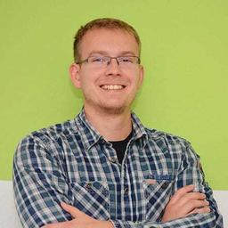 Christian Janzen