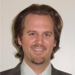 Daniel Meyer - Microsoft Deutschland GmbH - Königswinter