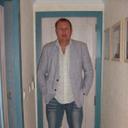 Kevin Johnson - Swindon
