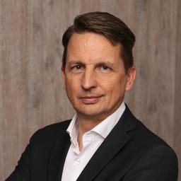 Karsten Otto