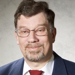 Andreas Bauernfeind - Düsseldorf