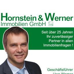 Uwe Werner's profile picture