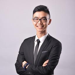OOI JEN TSONG's profile picture