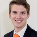 Steffen Ritter - Frankfurt am Main