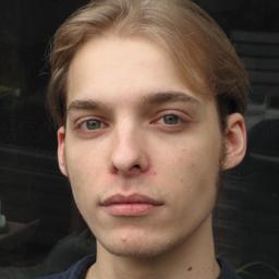 Fabian Bading's profile picture