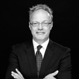 Dr. Börries Ludwig - ANTvisory - Architecture- and Transformationmanagement Consultancy - Filderstadt (Flughafen Stuttgart)