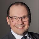 Marc Neumann - Aachen