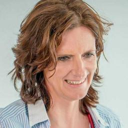 Dr. Caroline Berndt