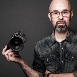 Peter Fauland - Peter Fauland Photography - Berlin
