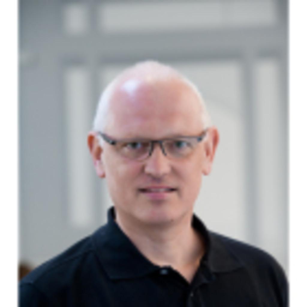 Jochen k hl architektur hft stuttgart xing for Fh stuttgart architektur