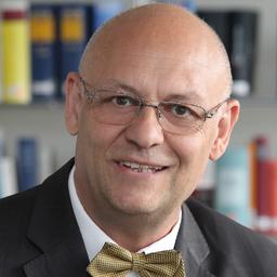 Dr. Peter Meides - MEIDES Rechtsanwaltsgesellschaft mbH. - Frankfurt am Main