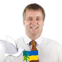Kai Schliephake's profile picture