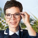 Sandra Schulze - Berlin