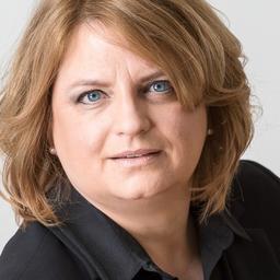 Franziska Hunziker - MFH Consulting GmbH - Aarau