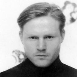 Dipl.-Ing. Valentin Sawislog