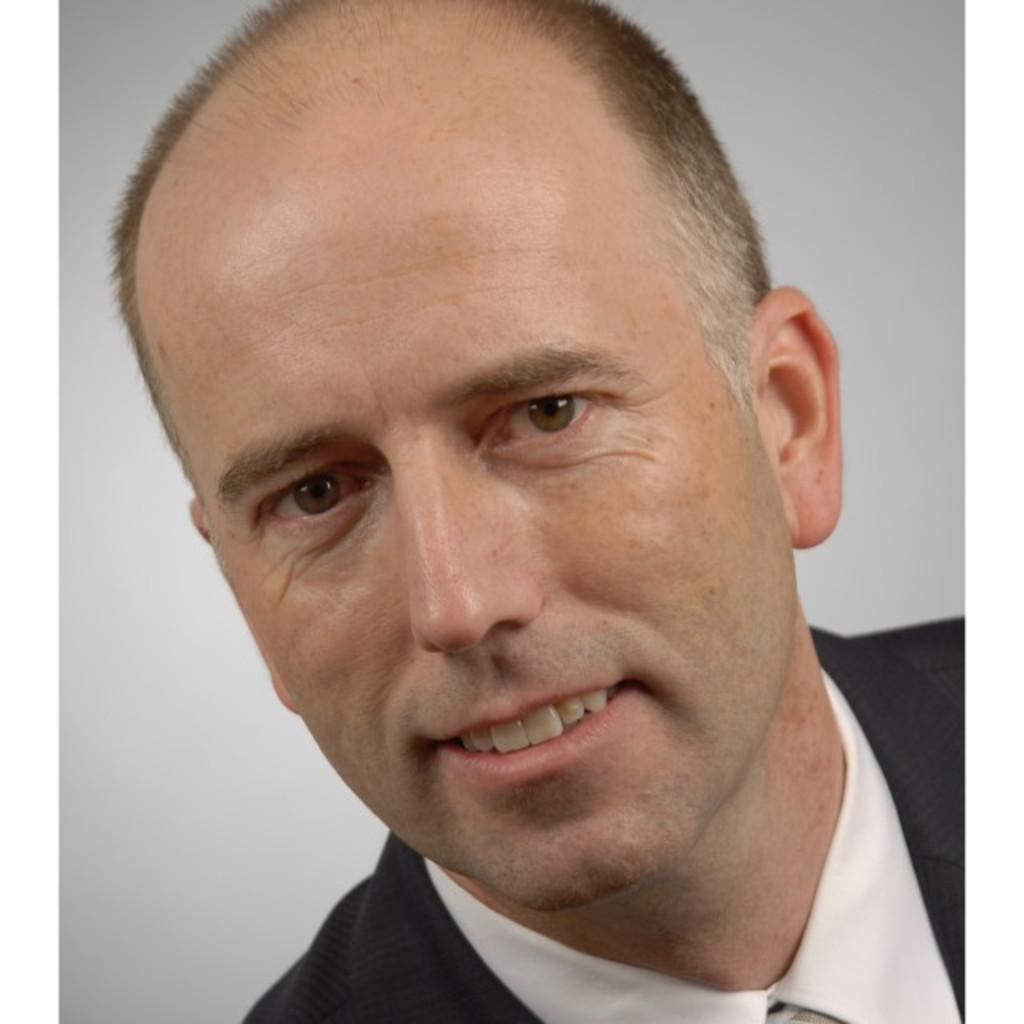 J Rg Schmidt Global Sales Director Itvt Gmbh Xing