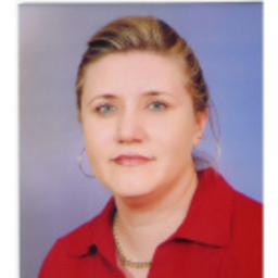Filiz Acar's profile picture