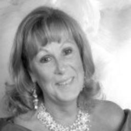 Elizabeth Harris-Moritz - The Saugus Group - Palm Desert