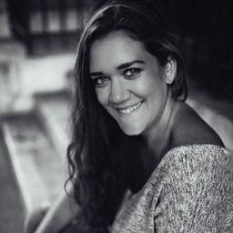 Jasmin Jansen - Wildner | Akademie für Digitale Wirtschaft & Management - München - Wasserburg Am Inn