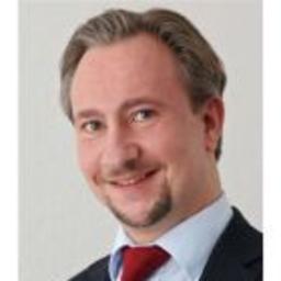 Boris Stöber - Verlag Lensing-Wolff GmbH & Co. KG / Ruhr Nachrichten - Dortmund