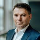Jürgen Huber - Au am Rhein