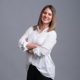 Irna Badic's profile picture