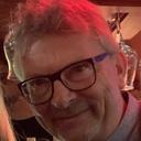 Michael Marschner - Helmbrechts