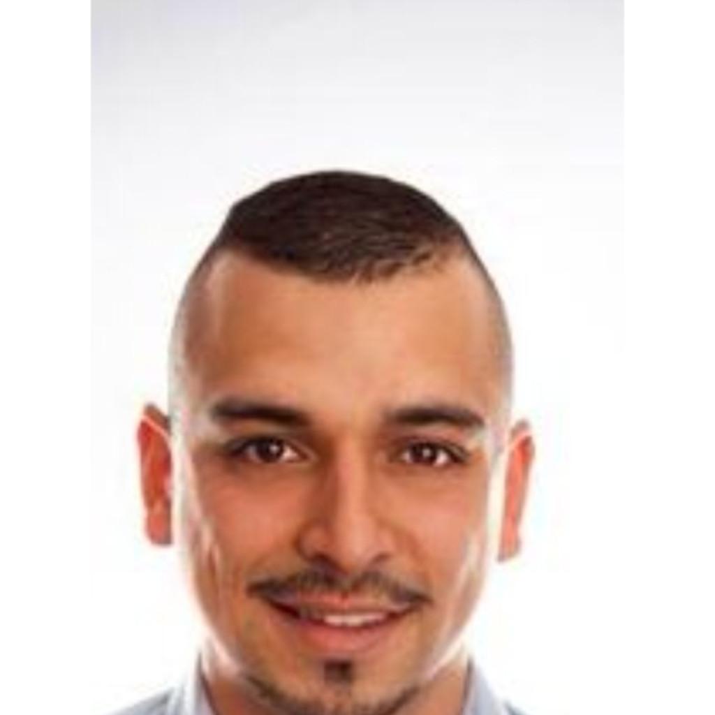Günay Adigüzel's profile picture