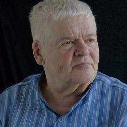 H.-Michael Saar