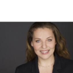 Saskia Wittbrodt - Reusch Rechtsanwälte - Berlin