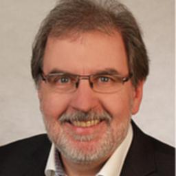 Bernd Oppolzer - Oppolzer Informatik - Leinfelden-Echterdingen