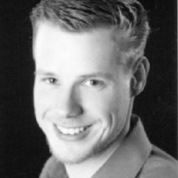 Patrick Bekemeier's profile picture
