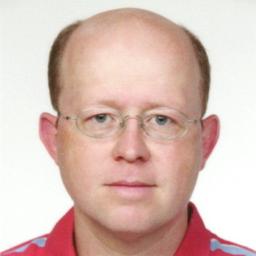 Martin Wilmes - Martin Wilmes - Rheinstetten