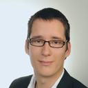 Florian Schröder - 03222