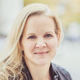 Susanne Ruland - Dizio - München