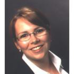 Sarah Ehrich - Mates & Partner Steuerberatungsgesellschaft - Leipzig