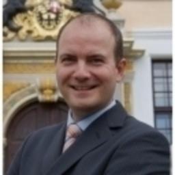 René Stolzenburg - ESC - Halle (Saale)