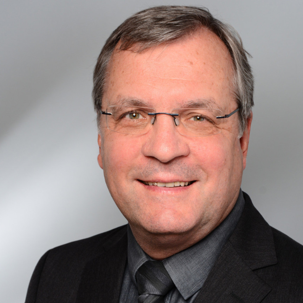 Joachim Vogel joachim vogel geschäftsprozessentwickler und it berater pps erp