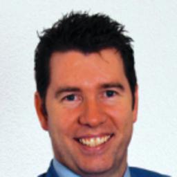 Markus Bosshard - MSB Software Engineering - Effretikon