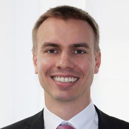 Stefan Kuhnert's profile picture