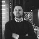 Jonas Baumann (contact me on LinkedIn) - Stuttgart
