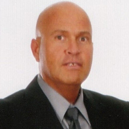 Dirk Jarolim