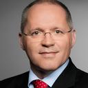 Ulrich Schneider - Berlin