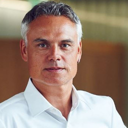 Marcel Brandtner - Swisscom (Schweiz) AG - Zürich