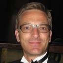 Christoph Gärtner - Hamburg