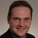 Oliver Gries - Köln