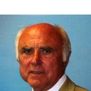 Bernd J. Scherer - Salzgitter