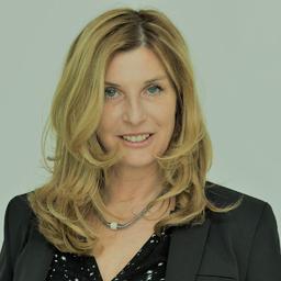 Mag. Sabina Berloffa - BSC Strategy Consulting and Investment GmbH - Vienna