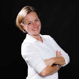 Tanja Rothkegel - www.embodied-resilience.de | MOVERO GmbH - Wiesbaden