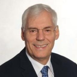Arno Hofmann